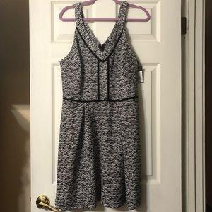 Size XXL NWT Mossimo Dress